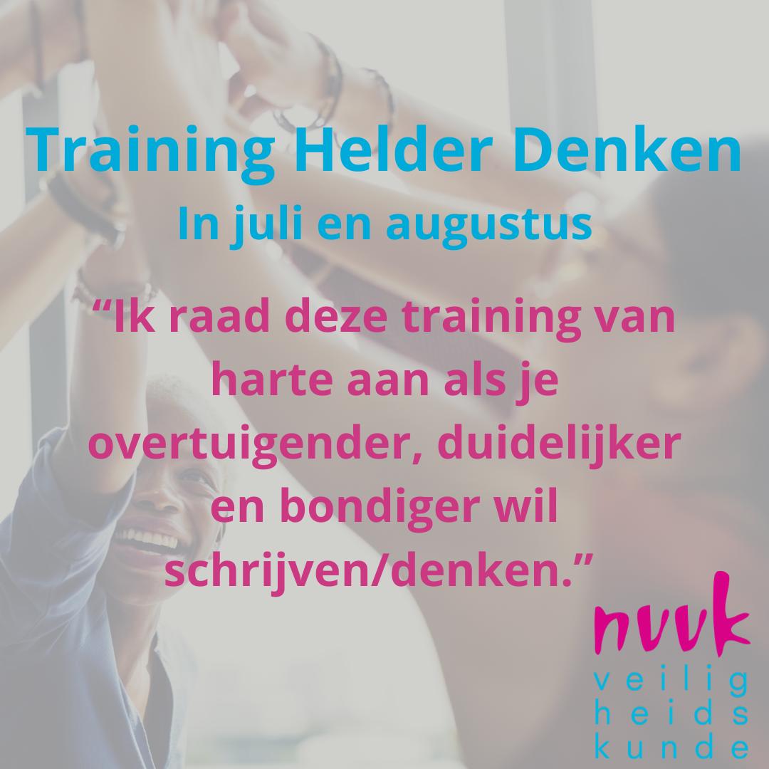 Training Helder Denken Vanaf 23 juni online te volgen-2.png