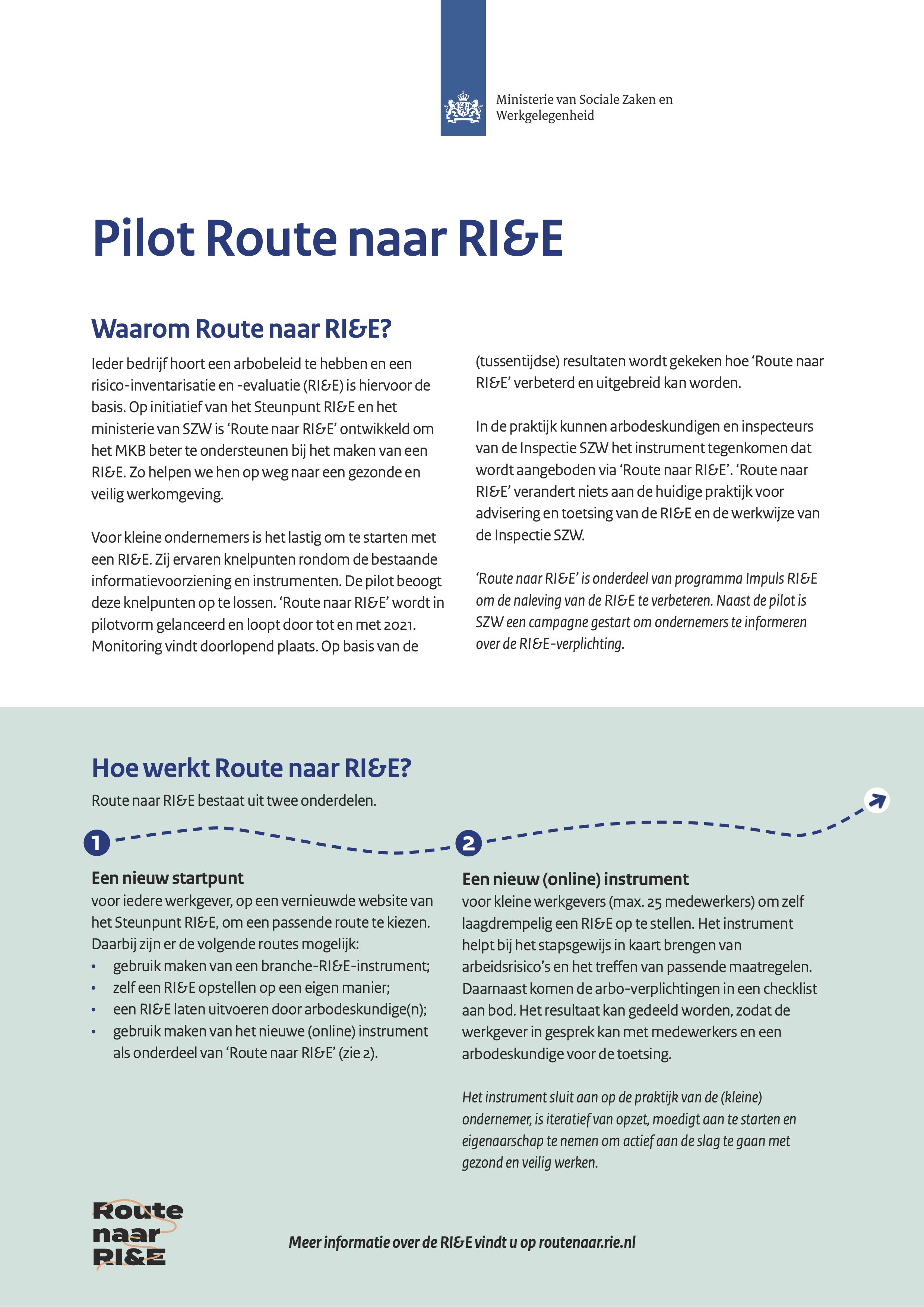 Factsheet Route naar RI&E.png