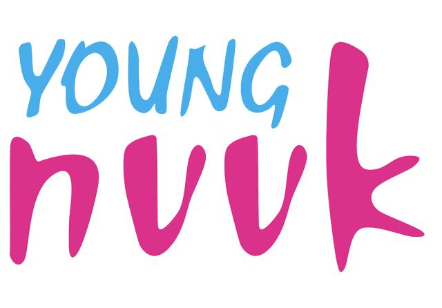 Young NVVK logo.png
