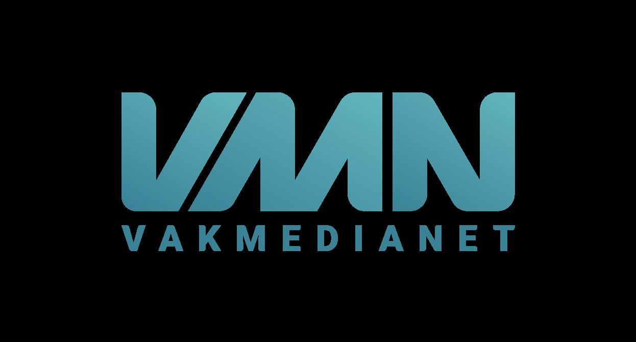 Vakmedianet2.png