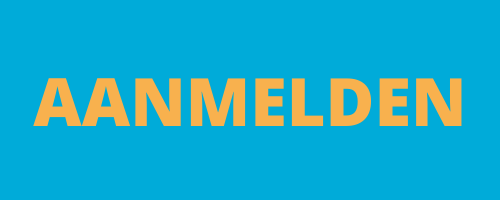 AANMELDEN-2.png