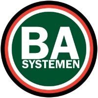 BASystemen.jpg