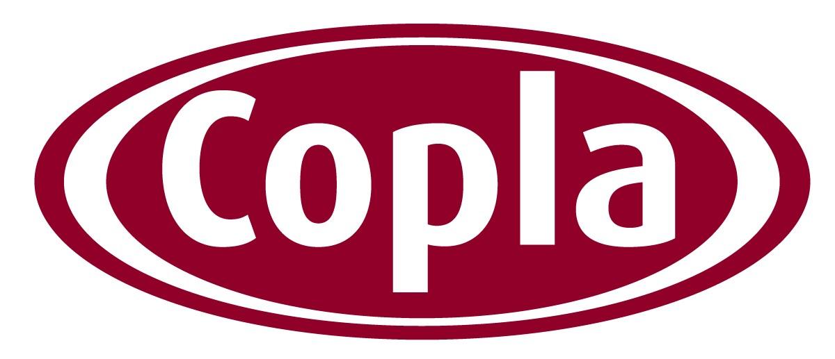 Copla-logo.jpg