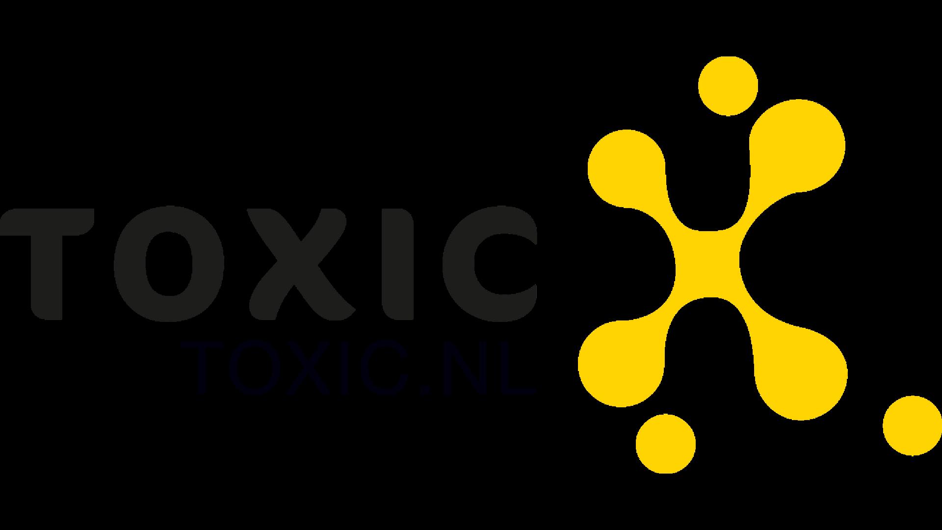 Toxic_logo_breakbumper 2.png