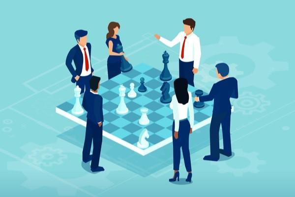 shutterstock_1837450510-1-schaken.jpg